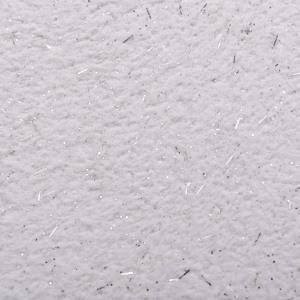 墙衣能使一个家的装修气质提升很多