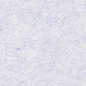 硅藻泥介绍
